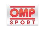 OMP Sport Racing Shoes