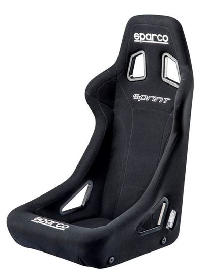 Sparco Sprint Seat