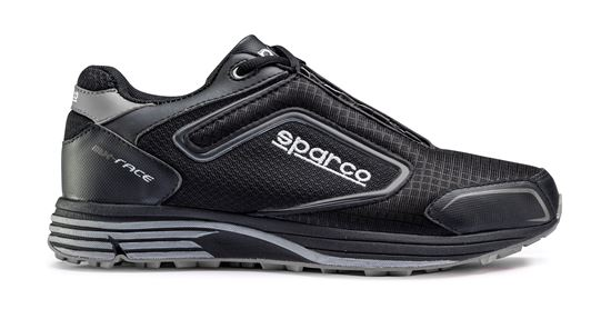 Sparco MX-Race Shoe