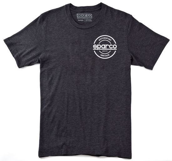 Sparco Seal T-Shirt