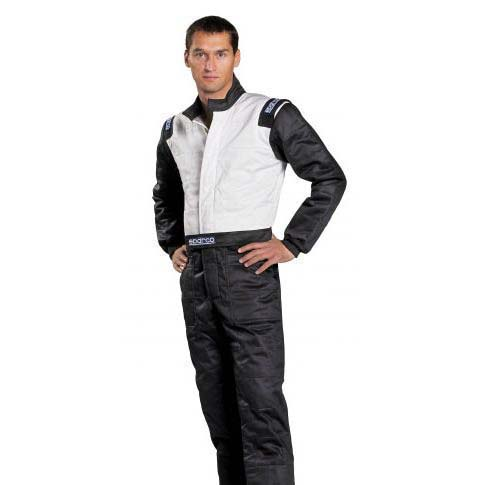Sparco Jade 2 Top Suit