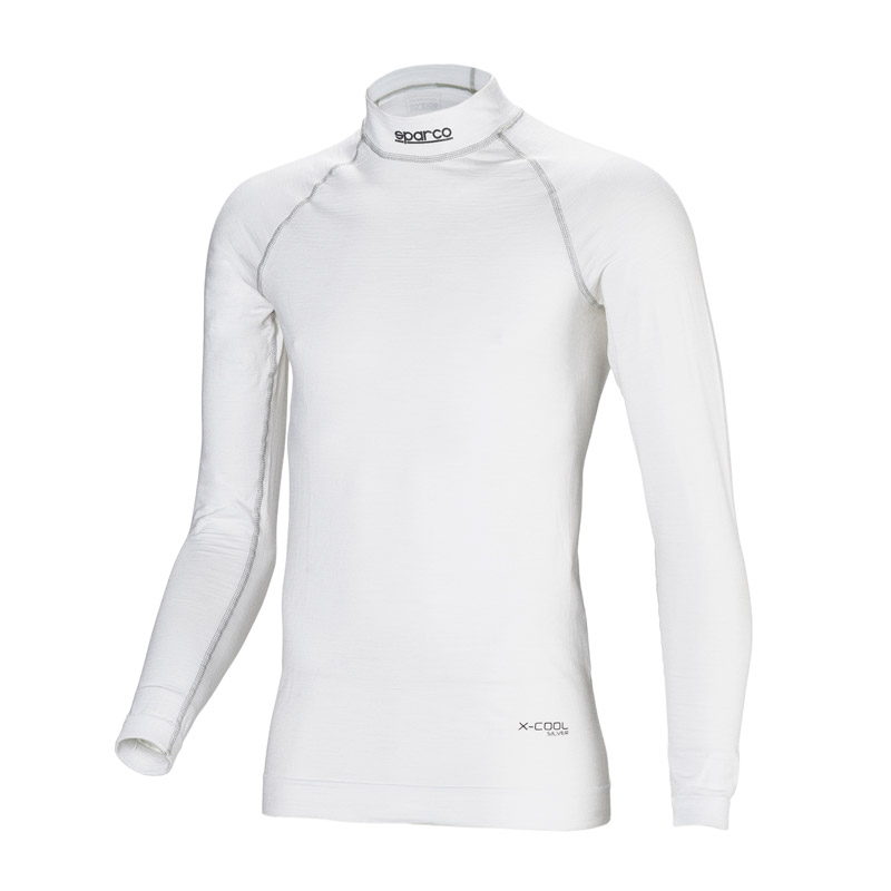 Sparco Shield RW-9 Undershirt