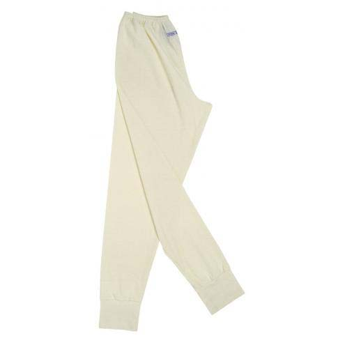 Sparco Soft Touch Underpant