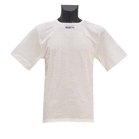 Sparco Soft Touch T-Shirt