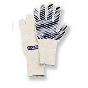 Sparco Nomex Pit Gloves