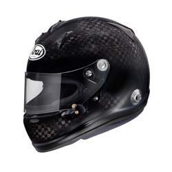 Arai GP-6RC Helmet