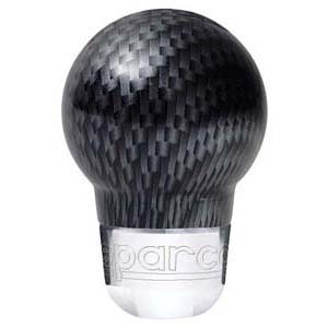 Sparco Speed Shift Knob