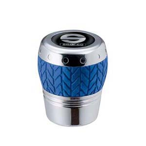 Sparco Road Gear Knob - Short