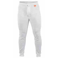 OMP Sport OS40 Underpants