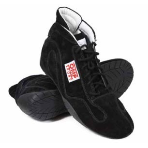 OMP Sport OS50 Shoes