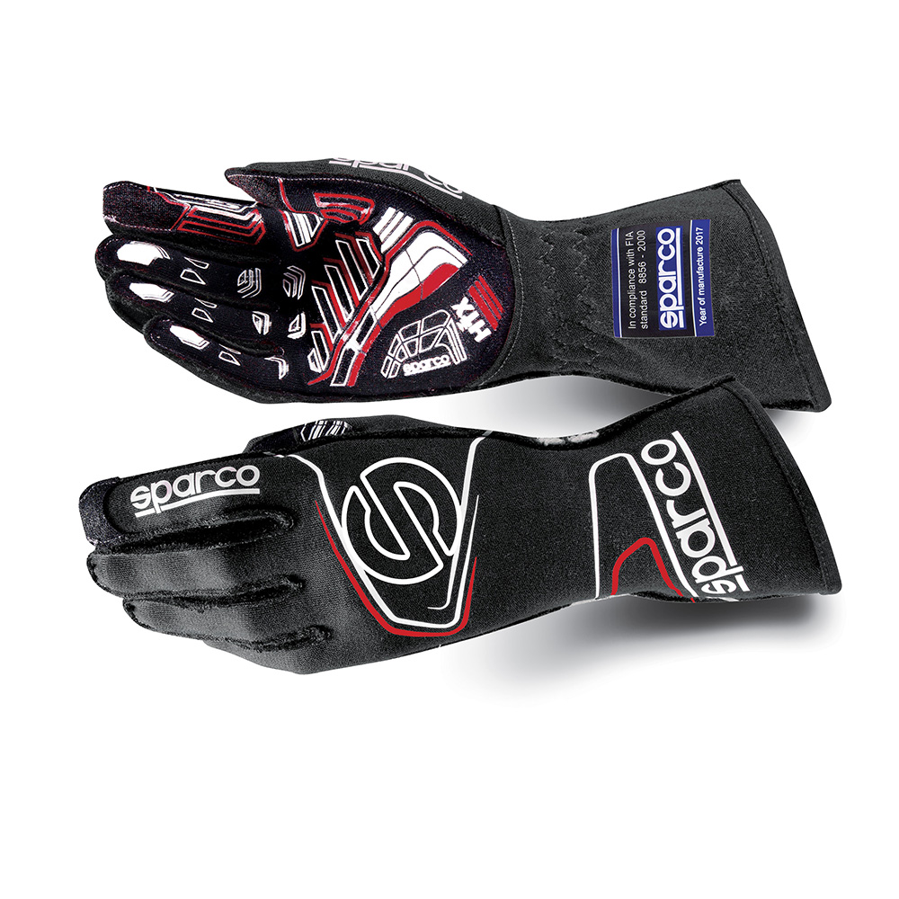 Sparco Arrow RG-7 Glove