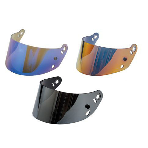 be68e2b0 Bell Helmet Replacement Shields