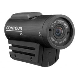 ContourGPS Wearable Camera