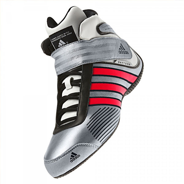 Adidas Daytona Racing Shoe