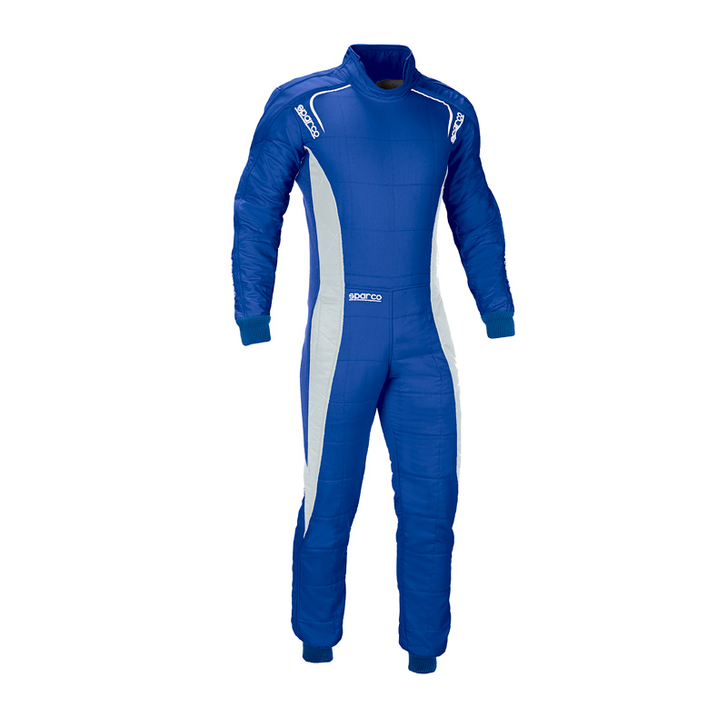 Sparco Ergo RS-3 Suit