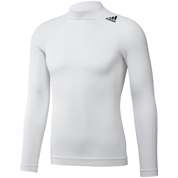 Adidas TechFit LS Bottom