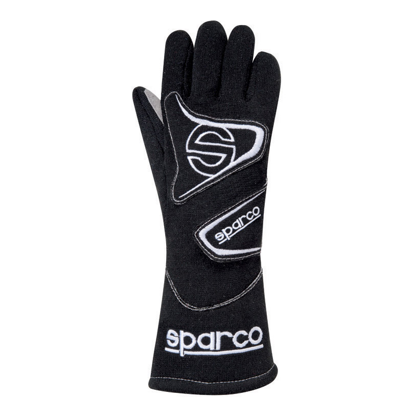Sparco Flash L-3 Glove