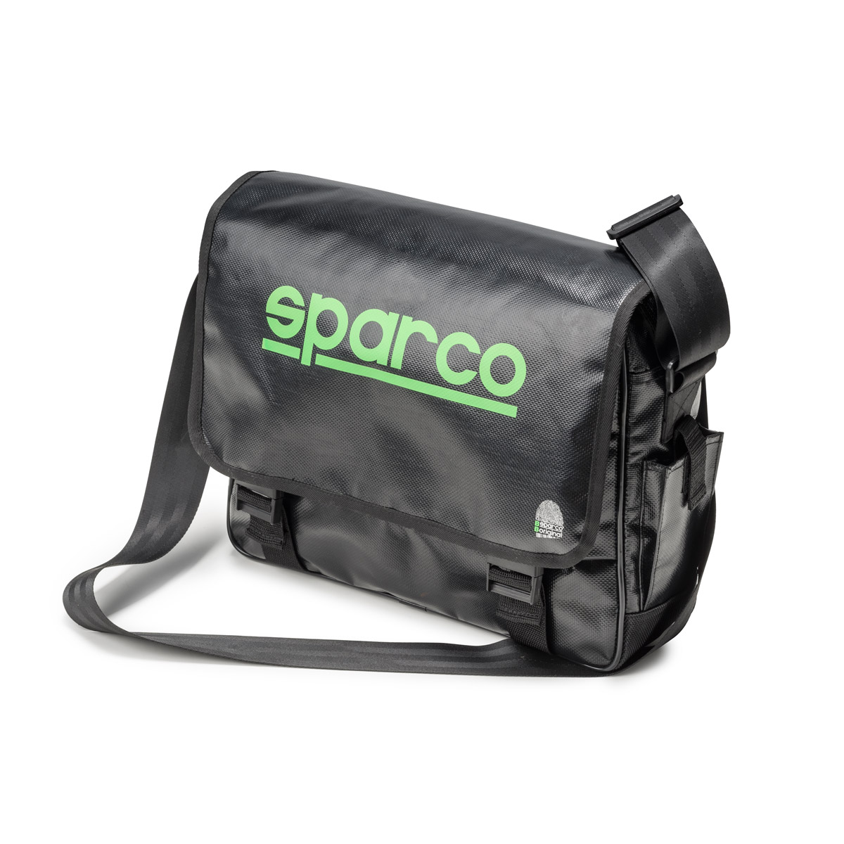 New Sparco Galaxy Bag