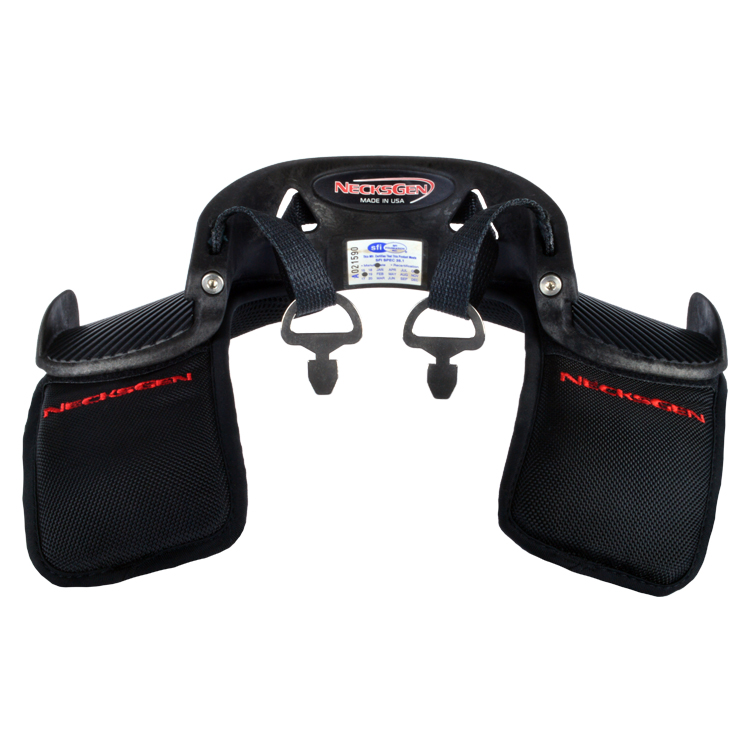 NecksGen Rev2 Lite Head and Neck Restraint