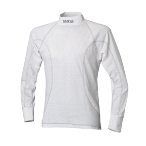 Sparco Slim Fit X-Cool Nomex Undershirt