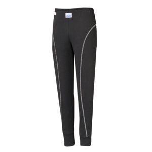 Sparco Slim Fit X-Cool Nomex Pants