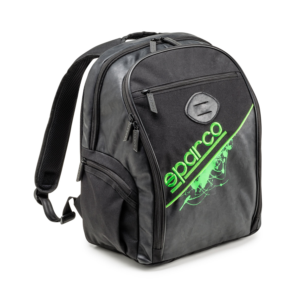 New Sparco Stars Bag