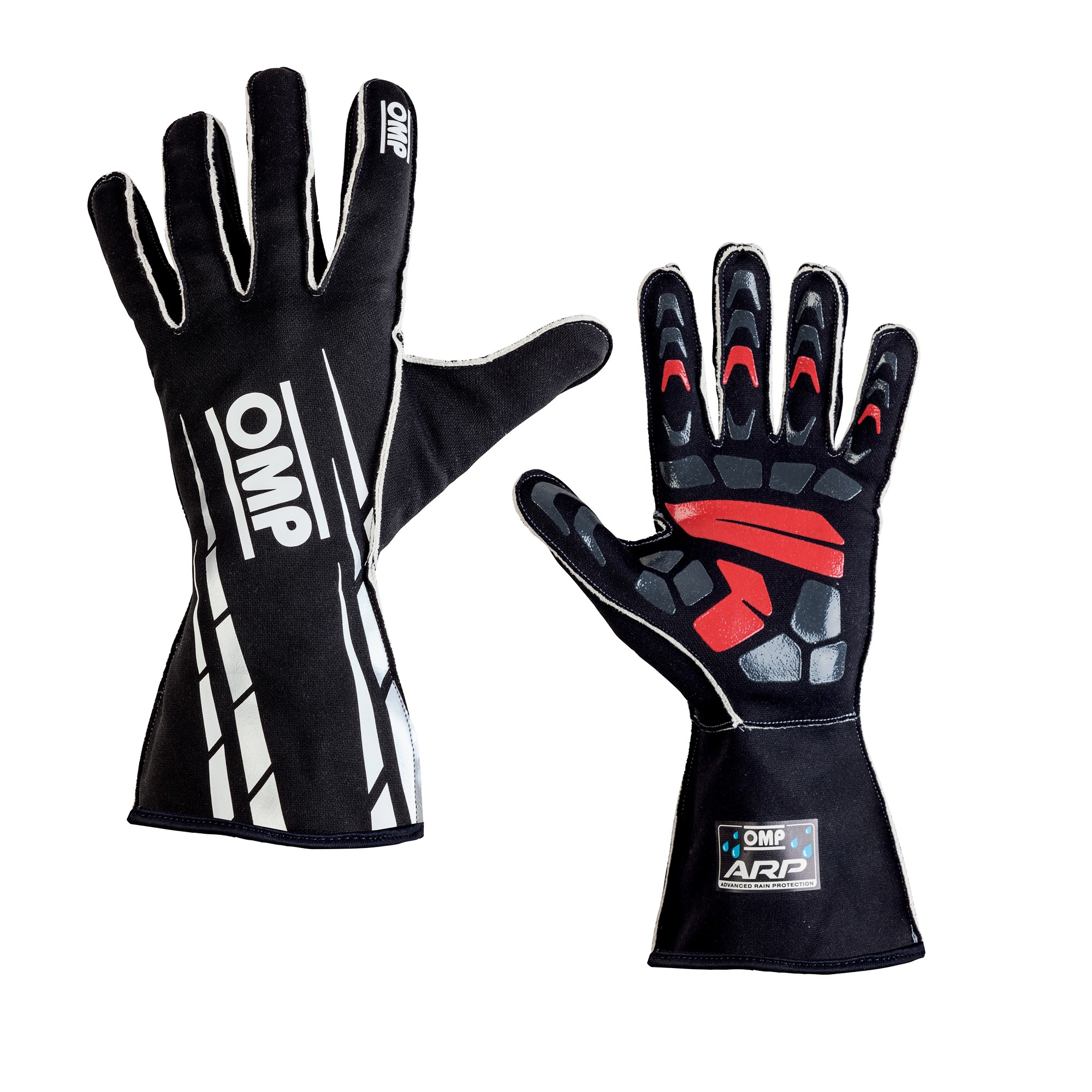 OMP ARP Advanced Rain Proof Glove