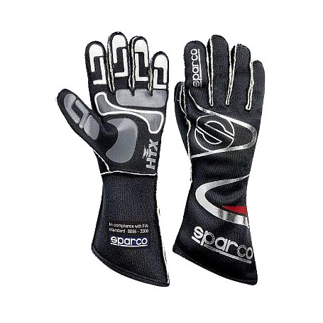 Sparco Arrow H-7 Glove