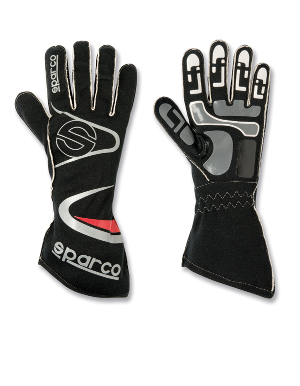 Sparco Arrow K Karting Glove
