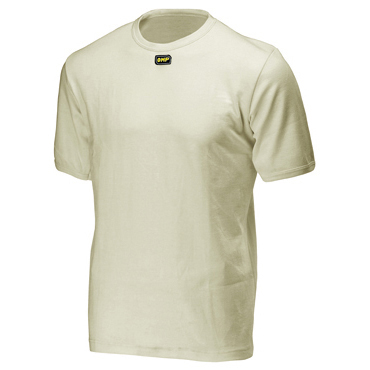 OMP Basic Nomex T-shirt