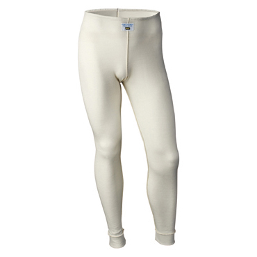 OMP First Nomex Pants