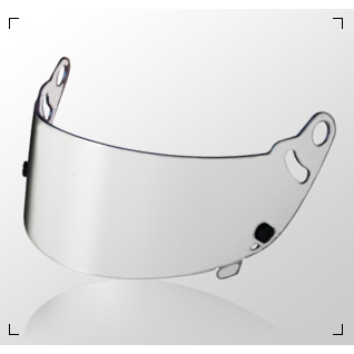 HJC 11 Series Clear Shields