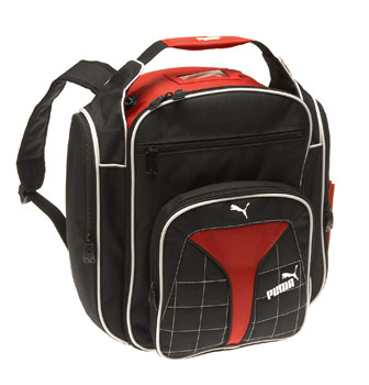 Puma Co-Drivers Backpack