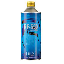 Endless RF-650 Brake Fluid