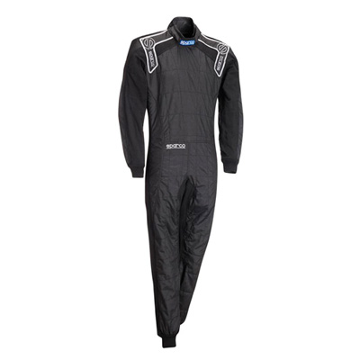 Sparco Superleggera M-9 Ergo Suit