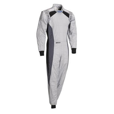 Sparco X-Light Evo 4 Ergo Suit