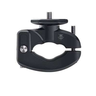 360Fly Handlebar Mount (4K)