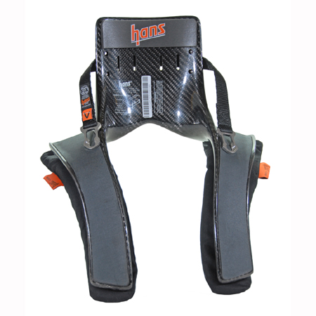 Hans Device - Professional Series