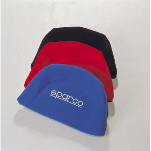 Sparco Headrest Cushion