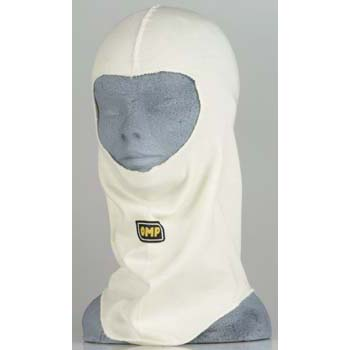 OMP Nomex Single Layer Balaclava