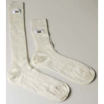 OMP Nomex Ankle Socks