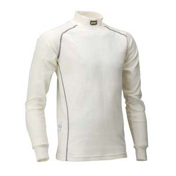 OMP Classic Nomex Long Sleeve Shirt