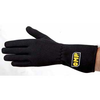 OMP Speed Glove