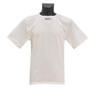 Sparco Ice T-Shirt