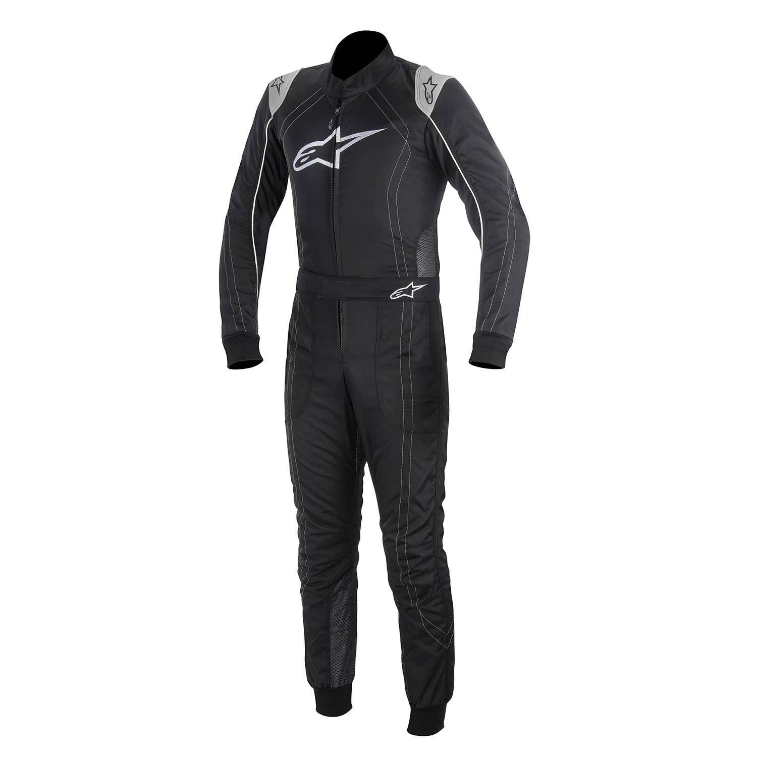 Alpinestars KMX-9 Youth Kart Suit
