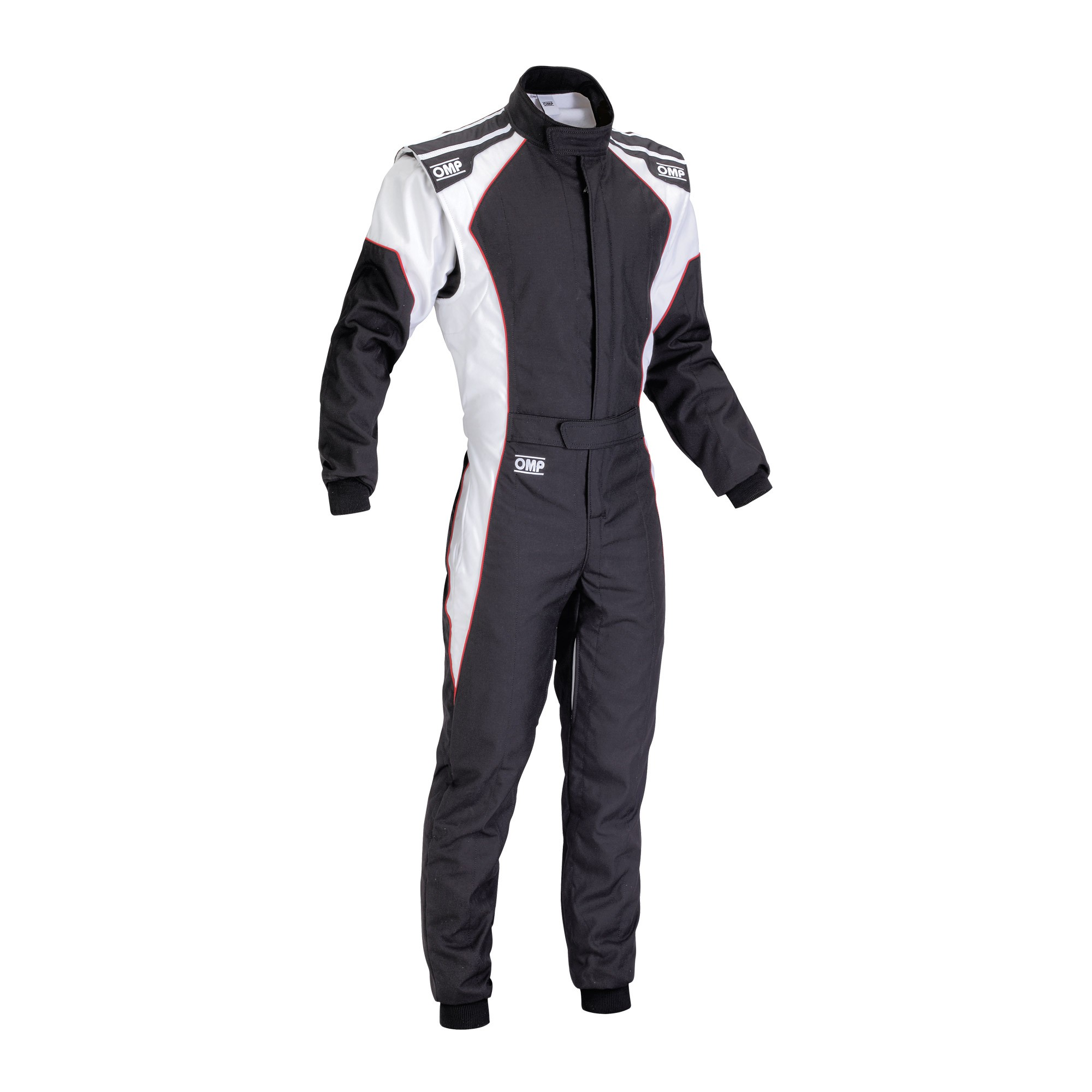 OMP KS-3 Karting Suit