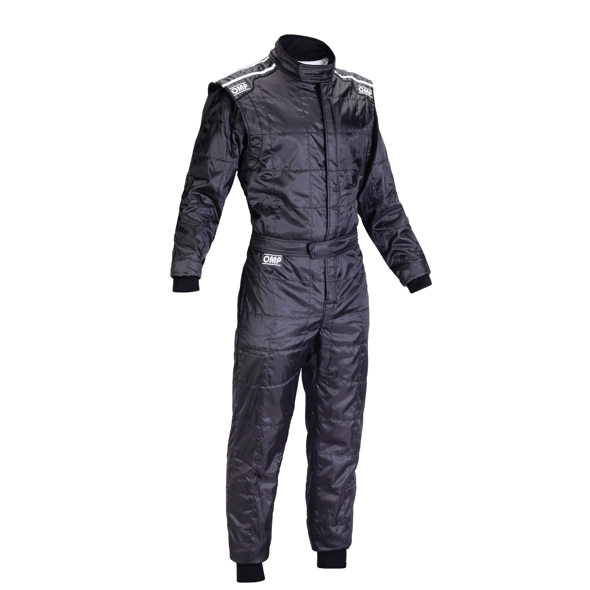 OMP KS-4 Karting Suit