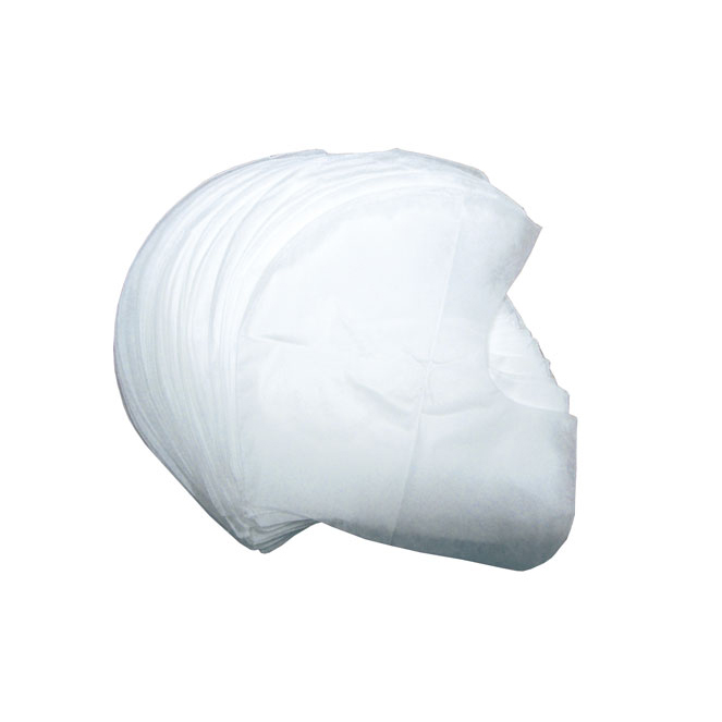 OMP Disposable Karting Balaclavas