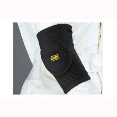 OMP Nomex Elbow Pads