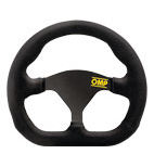 OMP Formula Steering Wheel